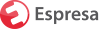 Espresa: Your World-Class Culture Experience Platform