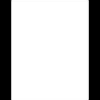 Tesla Logo Square